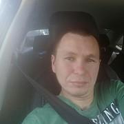 Константин, 38, г.Можга