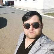 Дима, 28, г.Раменское