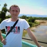 Вячеслав, 30, г.Палласовка (Волгоградская обл.)