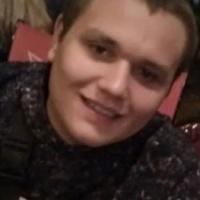 Владислав, 21 год, Весы, Козин