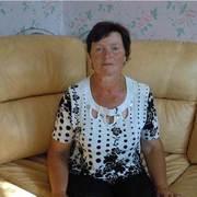 Мария, 61, г.Алексеевка