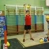 Maksim, 21, Chkalovsk