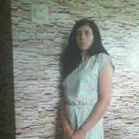 Надя, 26 лет, Рак, Тернополь