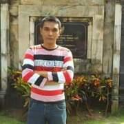 cevy 36 Джакарта