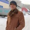 Отабек, 43, г.Томск