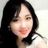 Ayko, 30, Taldykorgan