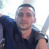Евгений, 33 года, Телец, Санкт-Петербург