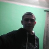 Олег, 18, г.Казатин
