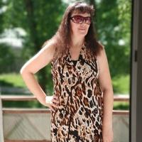 Оксана, 47 лет, Весы, Брест