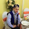 Ринат, 35, г.Талдыкорган