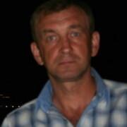 Эдуард, 49, г.Губкин