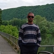 Александр, 41, г.Аша