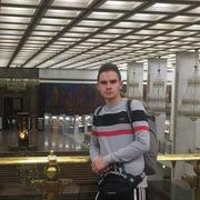 Артем, 19, г.Черняховск