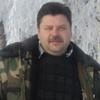 leonid, 43, г.Славгород