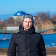 Mikhail, 31, г.Динская