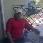 юрий 44 года (Водолей) Рыбинск