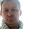 Слава, 43, г.Волгоград