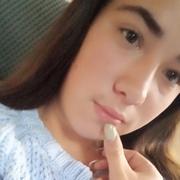 Наталія, 19, г.Винница