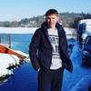 Игоряян, 22, г.Санкт-Петербург