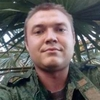 Алексей, 27, г.Ильский