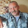 дмитрий, 54, г.Новоуральск