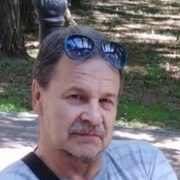 Борисыч, 60, г.Муром