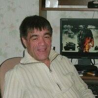 Дима, 46 лет, Близнецы, Санкт-Петербург