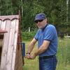 Михаил, 45, г.Сызрань