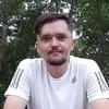 Іван, 34, г.Юпитер
