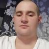 Вадим, 31, г.Варшава