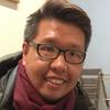 Крис, 41, г.Гонконг