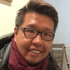 Kris, 41, Hong Kong