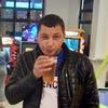 Марик, 37, г.Электросталь