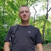Андрей 39 Раменское