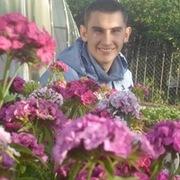 Азамат 23 года (Рак) Кукмор