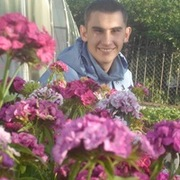 Азамат, 23, г.Кукмор