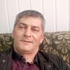 джавид, 30, г.Ростов-на-Дону