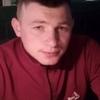 Serhii, 24, г.Винница