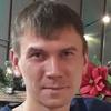 Серега Харитонов, 30, г.Дзержинск