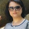 Наталья, 44, г.Березовка