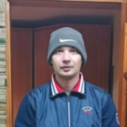 Vladimir, 27, г.Верхняя Пышма