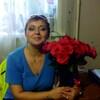 Ксения, 34, г.Курган