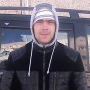 Александр, 33, г.Чара