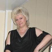 Инна 45 Ставрополь