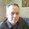 ALEXVLAD, 43, г.Дзержинск