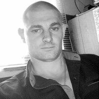 Александр, 32 года, Стрелец, Щецин