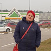 Rushana, 49, Perm