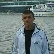 владимир, 39, г.Дзержинск