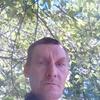 Павел, 46, г.Юрьев-Польский