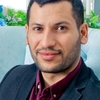Hussein, 20, г.Чебоксары
